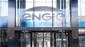 ENGIE unveils plans for new eco-friendly head office