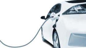 More than a third of UK motorists to buy hybrid or EV as their next car