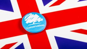 Conservatives win General Election: Industry responds